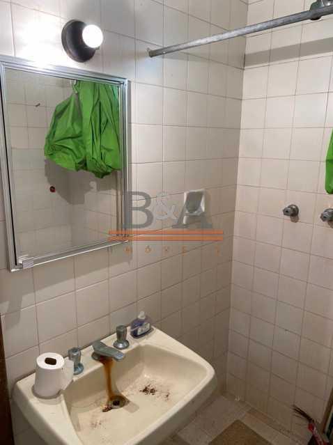 27 - Apartamento 2 quartos à venda Ipanema, Rio de Janeiro - R$ 2.280.000 - COAP20480 - 28