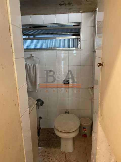 28 - Apartamento 2 quartos à venda Ipanema, Rio de Janeiro - R$ 2.280.000 - COAP20480 - 17