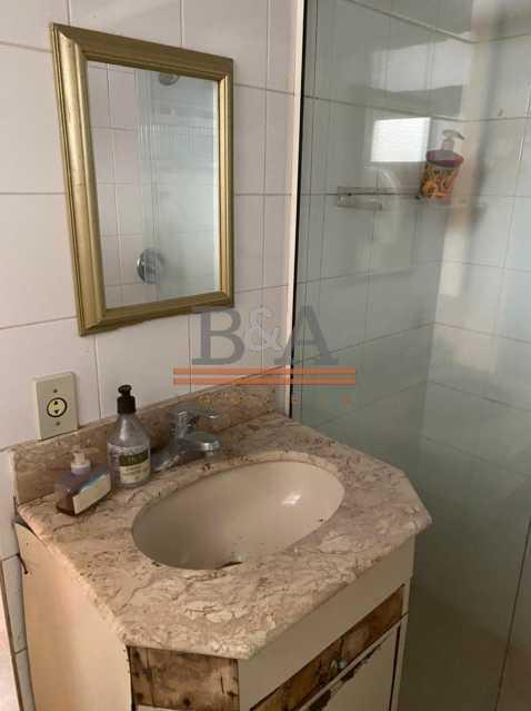 30 - Apartamento 2 quartos à venda Ipanema, Rio de Janeiro - R$ 2.280.000 - COAP20480 - 18
