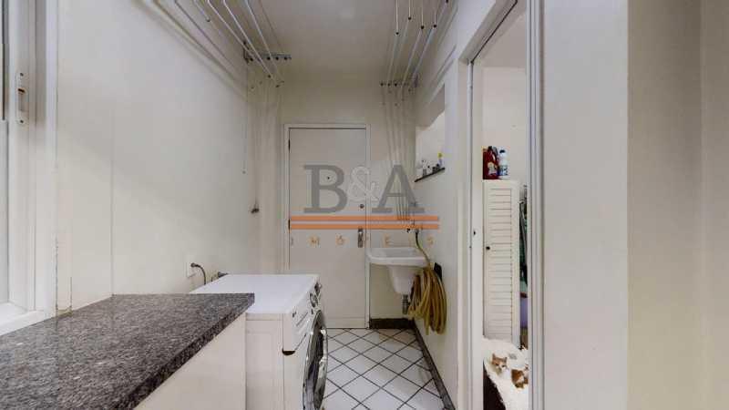 desktop_kitchen07. - Leblon, Posto 12. - COAP30598 - 7