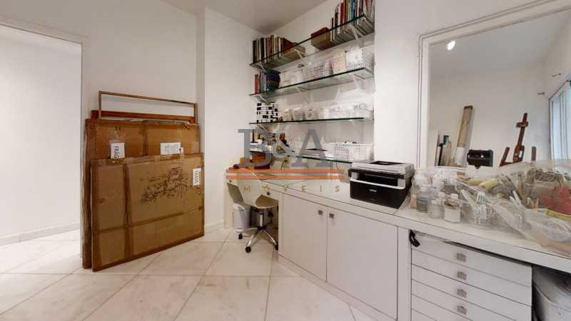 desktop_kitchen06. - Leblon, Posto 12. - COAP30598 - 13