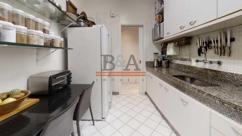 desktop_kitchen04. - Leblon, Posto 12. - COAP30598 - 6