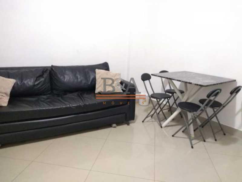 1 - Copacabana - COAP10356 - 1