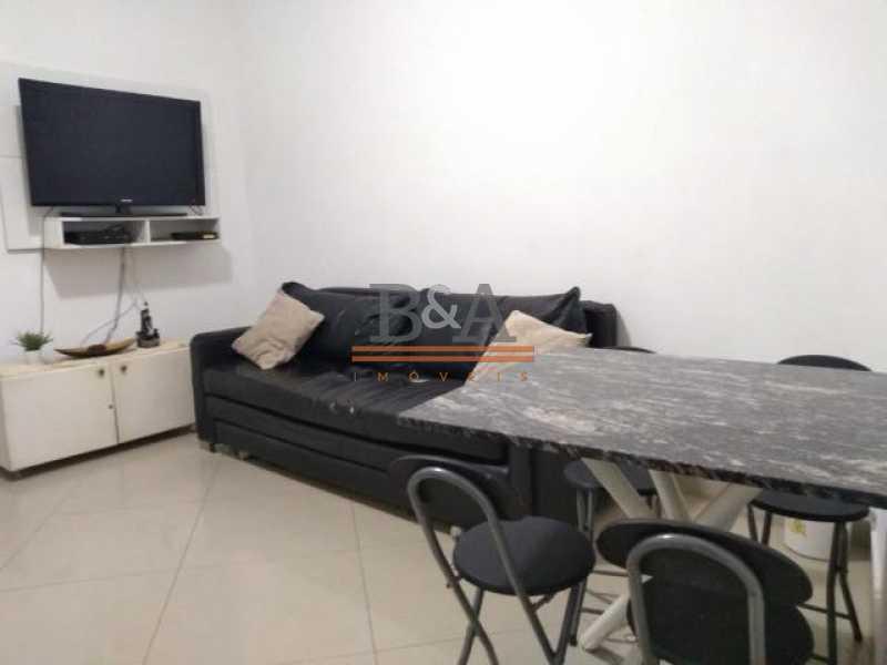 2 - Copacabana - COAP10356 - 3