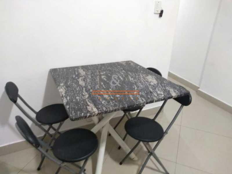 3 - Copacabana - COAP10356 - 4