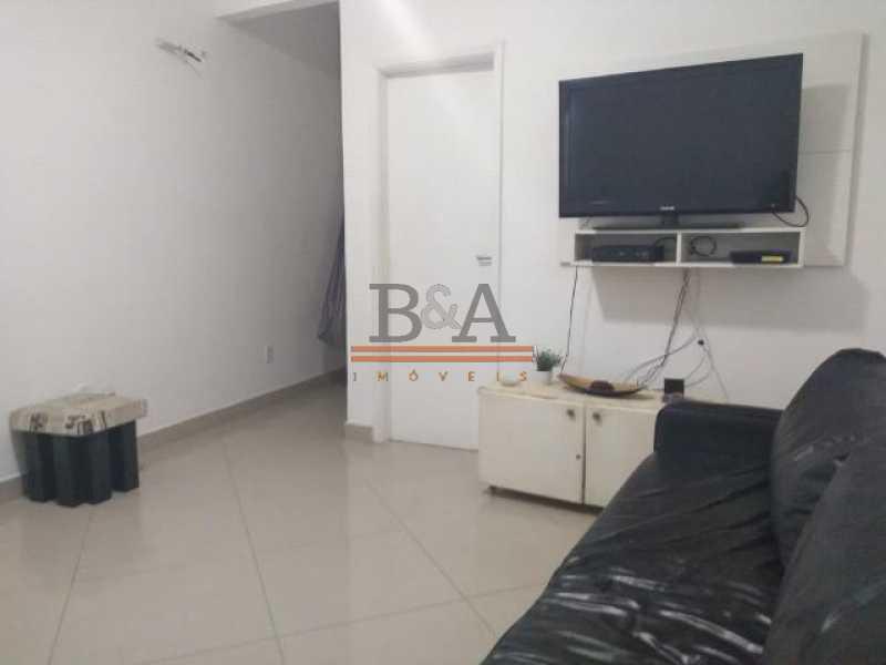 7 - Copacabana - COAP10356 - 8