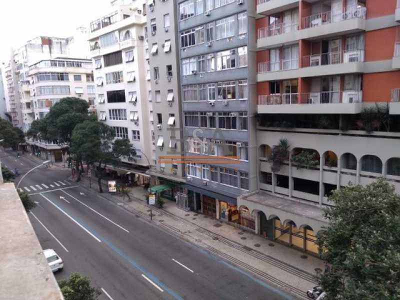 10 - Copacabana - COAP10356 - 11
