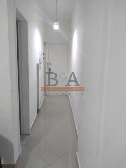 11 - Copacabana - COAP10356 - 12