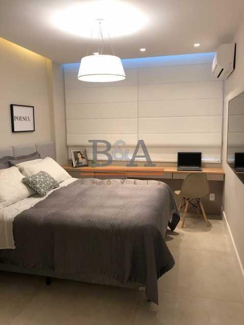 1. - Apartamento 2 quartos à venda Ipanema, Rio de Janeiro - R$ 2.045.000 - COAP20483 - 15
