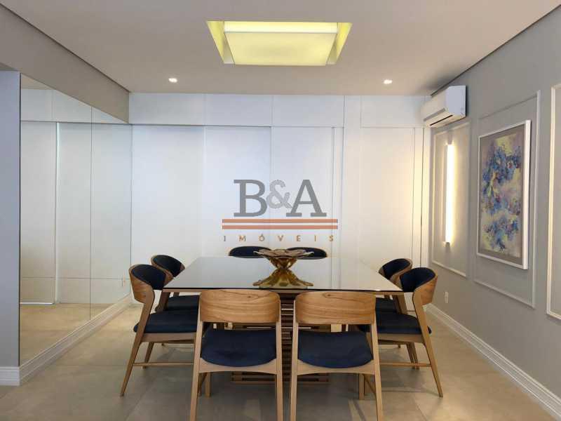 4. - Apartamento 2 quartos à venda Ipanema, Rio de Janeiro - R$ 2.045.000 - COAP20483 - 7