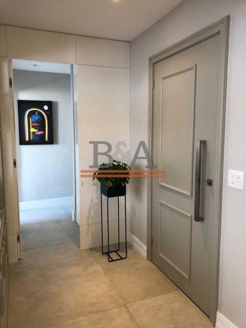 5. - Apartamento 2 quartos à venda Ipanema, Rio de Janeiro - R$ 2.045.000 - COAP20483 - 8