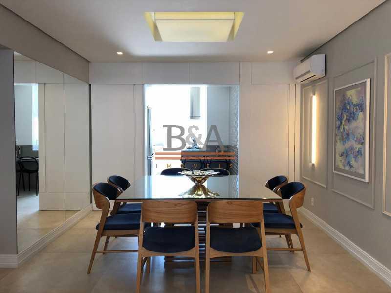 6. - Apartamento 2 quartos à venda Ipanema, Rio de Janeiro - R$ 2.045.000 - COAP20483 - 10