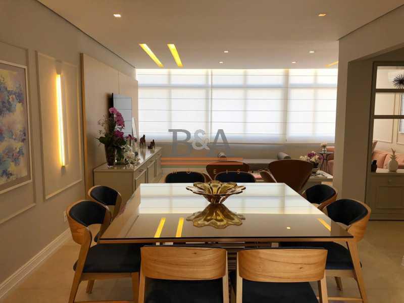 8. - Apartamento 2 quartos à venda Ipanema, Rio de Janeiro - R$ 2.045.000 - COAP20483 - 9