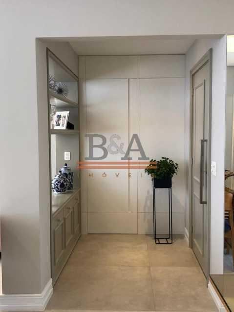 13. - Apartamento 2 quartos à venda Ipanema, Rio de Janeiro - R$ 2.045.000 - COAP20483 - 12