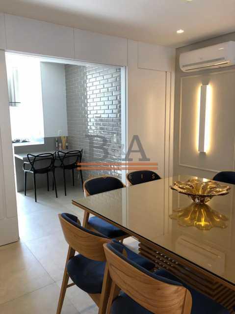 15. - Apartamento 2 quartos à venda Ipanema, Rio de Janeiro - R$ 2.045.000 - COAP20483 - 25