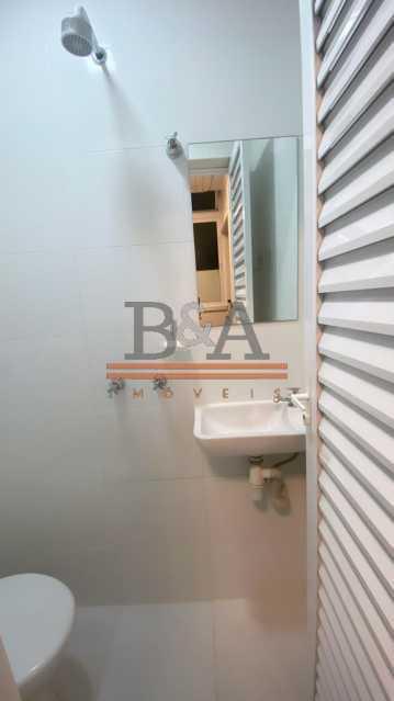 5. - Apartamento 2 quartos à venda Ipanema, Rio de Janeiro - R$ 2.045.000 - COAP20483 - 22