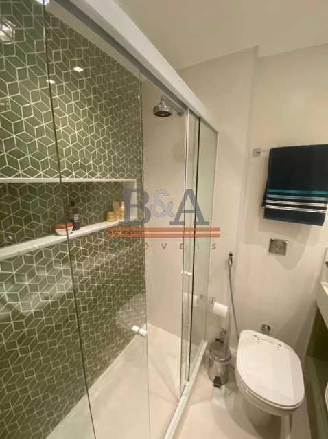 7. - Apartamento 2 quartos à venda Ipanema, Rio de Janeiro - R$ 2.045.000 - COAP20483 - 16
