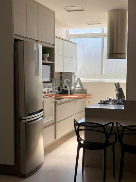 1 - Apartamento 2 quartos à venda Ipanema, Rio de Janeiro - R$ 2.045.000 - COAP20483 - 18