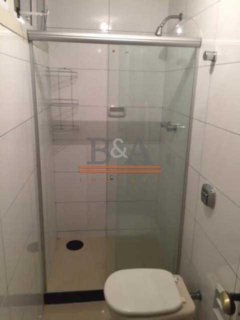 3. - Apartamento 3 quartos para alugar Copacabana, Rio de Janeiro - R$ 2.100 - COAP30609 - 4