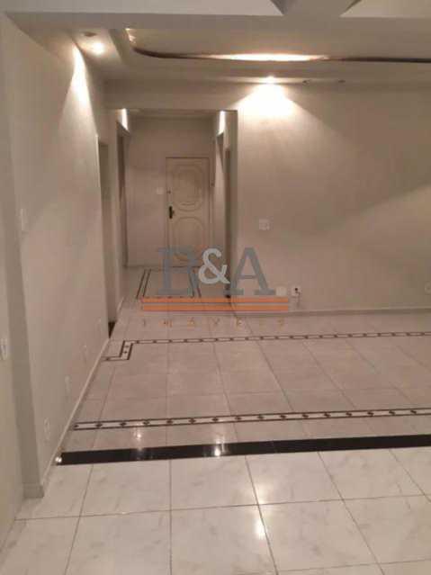 4. - Apartamento 3 quartos para alugar Copacabana, Rio de Janeiro - R$ 2.100 - COAP30609 - 5
