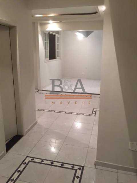 5. - Apartamento 3 quartos para alugar Copacabana, Rio de Janeiro - R$ 2.100 - COAP30609 - 6