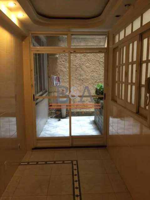 7. - Apartamento 3 quartos para alugar Copacabana, Rio de Janeiro - R$ 2.100 - COAP30609 - 8
