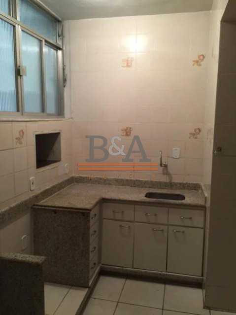 8. - Apartamento 3 quartos para alugar Copacabana, Rio de Janeiro - R$ 2.100 - COAP30609 - 9