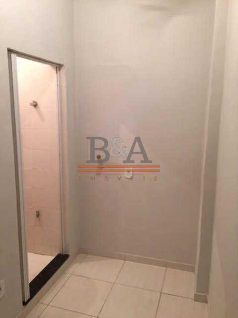 11. - Apartamento 3 quartos para alugar Copacabana, Rio de Janeiro - R$ 2.100 - COAP30609 - 12