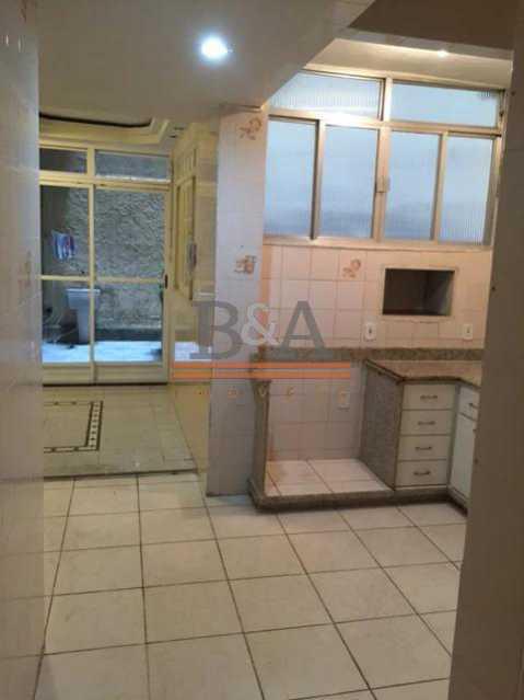 12. - Apartamento 3 quartos para alugar Copacabana, Rio de Janeiro - R$ 2.100 - COAP30609 - 13