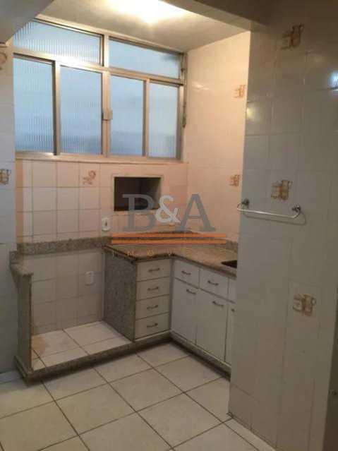 13. - Apartamento 3 quartos para alugar Copacabana, Rio de Janeiro - R$ 2.100 - COAP30609 - 14