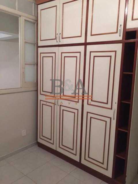 17. - Apartamento 3 quartos para alugar Copacabana, Rio de Janeiro - R$ 2.100 - COAP30609 - 18