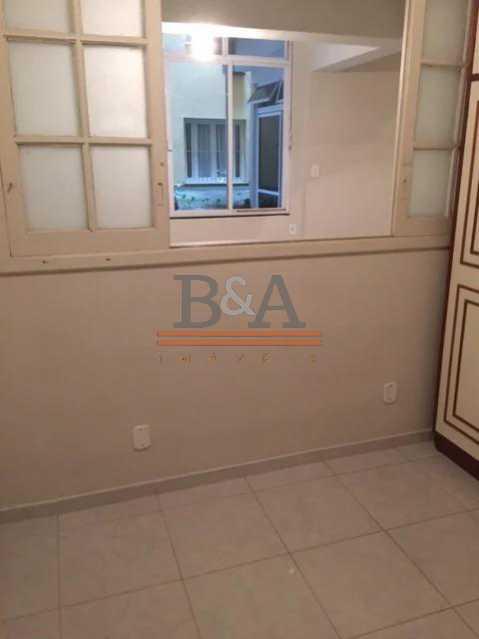 18. - Apartamento 3 quartos para alugar Copacabana, Rio de Janeiro - R$ 2.100 - COAP30609 - 19