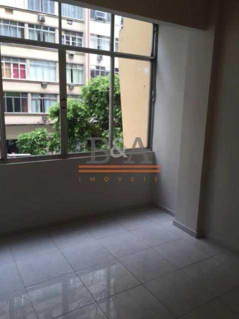 20. - Apartamento 3 quartos para alugar Copacabana, Rio de Janeiro - R$ 2.100 - COAP30609 - 21
