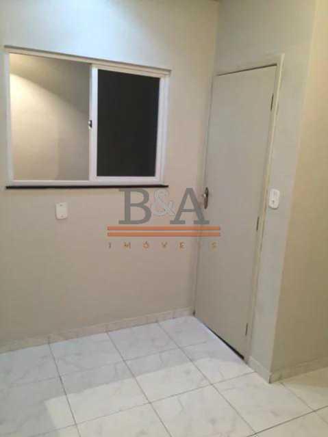 22. - Apartamento 3 quartos para alugar Copacabana, Rio de Janeiro - R$ 2.100 - COAP30609 - 23