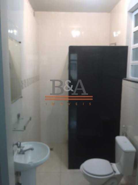 WhatsApp Image 2021-02-05 at 1 - Apartamento 5 quartos para alugar Copacabana, Rio de Janeiro - R$ 3.500 - COAP50011 - 19