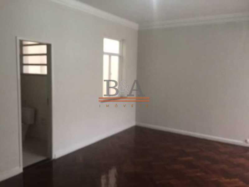 WhatsApp Image 2021-02-05 at 1 - Apartamento 5 quartos para alugar Copacabana, Rio de Janeiro - R$ 3.500 - COAP50011 - 25