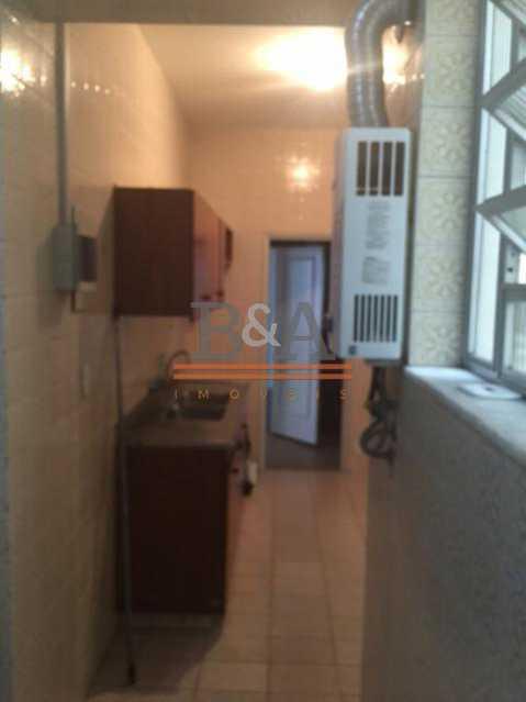 WhatsApp Image 2021-02-05 at 1 - Apartamento 5 quartos para alugar Copacabana, Rio de Janeiro - R$ 3.500 - COAP50011 - 15