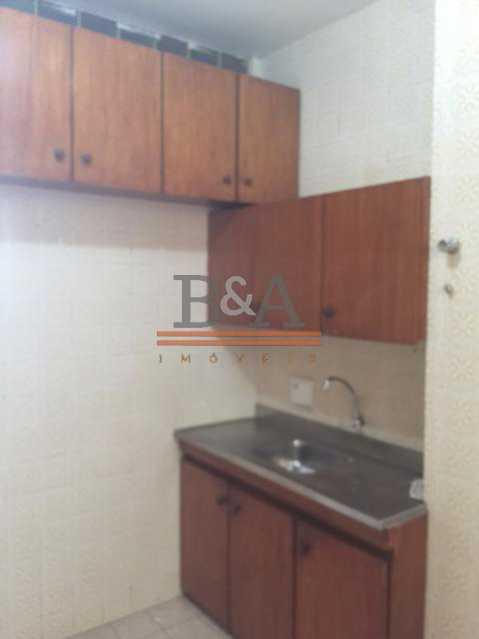 WhatsApp Image 2021-02-05 at 1 - Apartamento 5 quartos para alugar Copacabana, Rio de Janeiro - R$ 3.500 - COAP50011 - 13