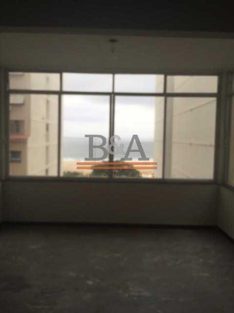 WhatsApp Image 2021-02-05 at 1 - Apartamento 5 quartos para alugar Copacabana, Rio de Janeiro - R$ 3.500 - COAP50011 - 12