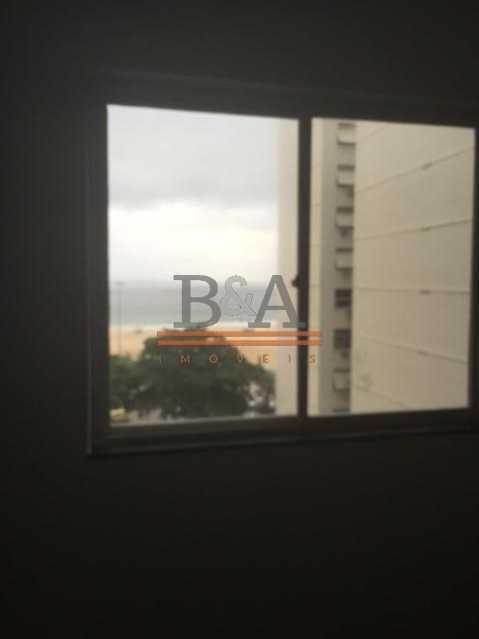 WhatsApp Image 2021-02-05 at 1 - Apartamento 5 quartos para alugar Copacabana, Rio de Janeiro - R$ 3.500 - COAP50011 - 31