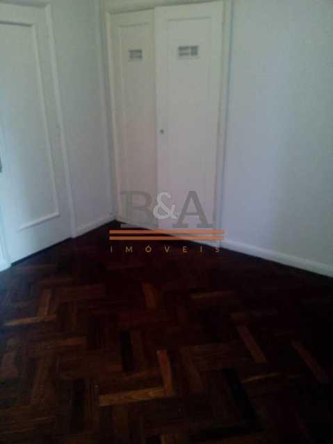WhatsApp Image 2021-02-05 at 1 - Apartamento 5 quartos para alugar Copacabana, Rio de Janeiro - R$ 3.500 - COAP50011 - 26