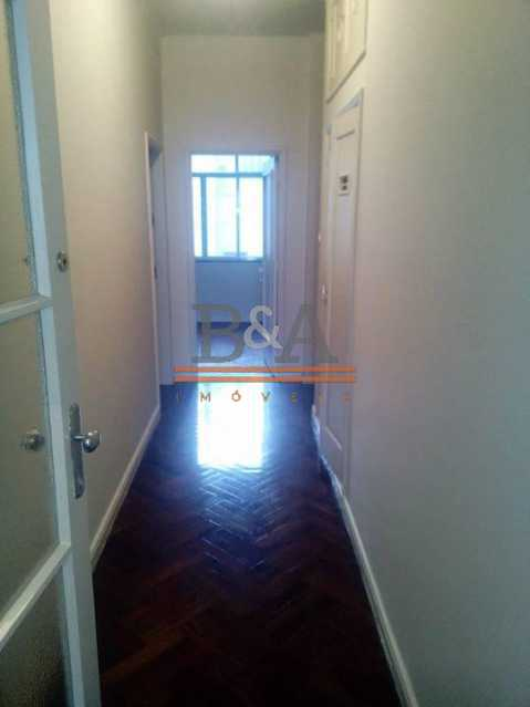WhatsApp Image 2021-02-05 at 1 - Apartamento 5 quartos para alugar Copacabana, Rio de Janeiro - R$ 3.500 - COAP50011 - 27