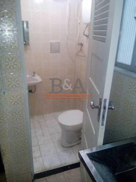 WhatsApp Image 2021-02-05 at 1 - Apartamento 5 quartos para alugar Copacabana, Rio de Janeiro - R$ 3.500 - COAP50011 - 17