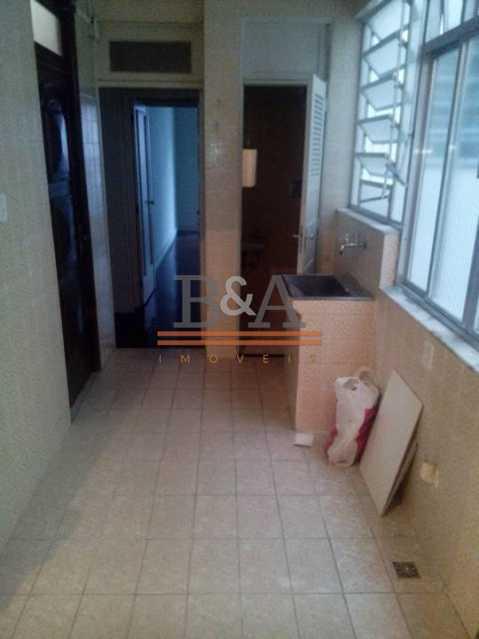 WhatsApp Image 2021-02-05 at 1 - Apartamento 5 quartos para alugar Copacabana, Rio de Janeiro - R$ 3.500 - COAP50011 - 23