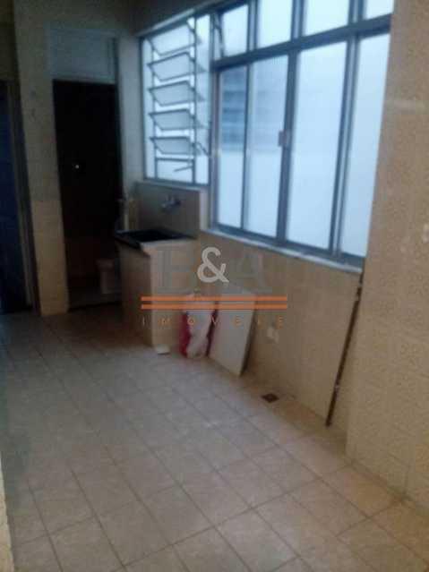 WhatsApp Image 2021-02-05 at 1 - Apartamento 5 quartos para alugar Copacabana, Rio de Janeiro - R$ 3.500 - COAP50011 - 21