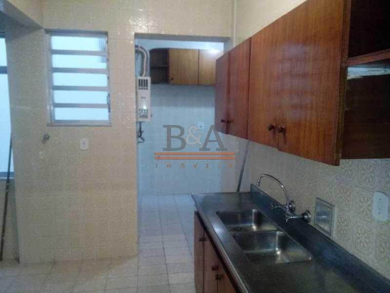 WhatsApp Image 2021-02-05 at 1 - Apartamento 5 quartos para alugar Copacabana, Rio de Janeiro - R$ 3.500 - COAP50011 - 16