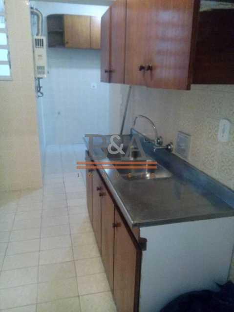 WhatsApp Image 2021-02-05 at 1 - Apartamento 5 quartos para alugar Copacabana, Rio de Janeiro - R$ 3.500 - COAP50011 - 14
