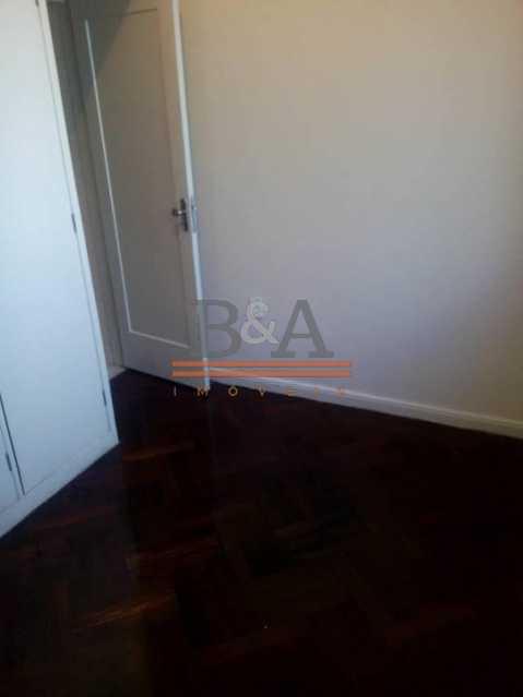 WhatsApp Image 2021-02-05 at 1 - Apartamento 5 quartos para alugar Copacabana, Rio de Janeiro - R$ 3.500 - COAP50011 - 29