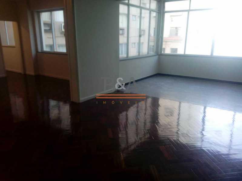 WhatsApp Image 2021-02-05 at 1 - Apartamento 5 quartos para alugar Copacabana, Rio de Janeiro - R$ 3.500 - COAP50011 - 7