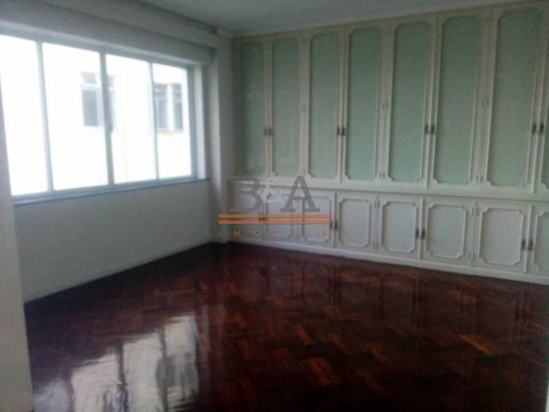 WhatsApp Image 2021-02-05 at 1 - Apartamento 5 quartos para alugar Copacabana, Rio de Janeiro - R$ 3.500 - COAP50011 - 9